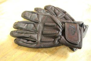 RSD Barfly gloves 10