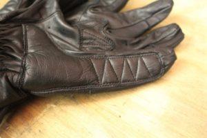 RSD Barfly gloves 9