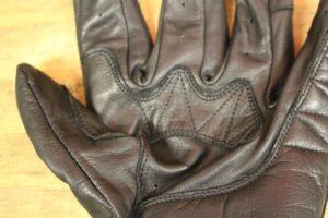 RSD Barfly gloves 7