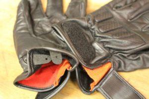 RSD Barfly gloves 5