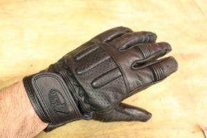 RSD Barfly gloves 4