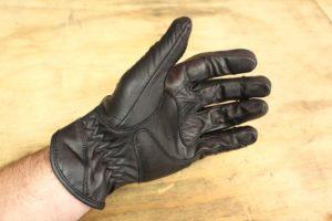 RSD Barfly gloves 3