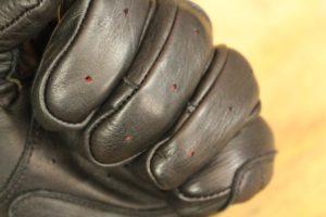 RSD Barfly gloves 2
