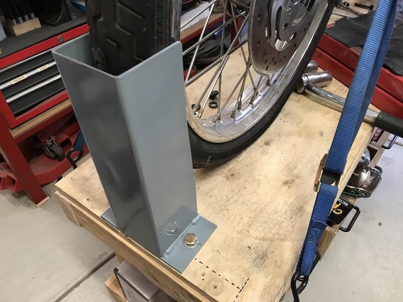 bike wheel chock 3